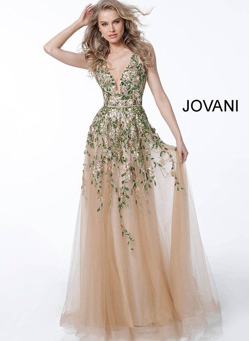 Prom Dresses, Wedding Dress