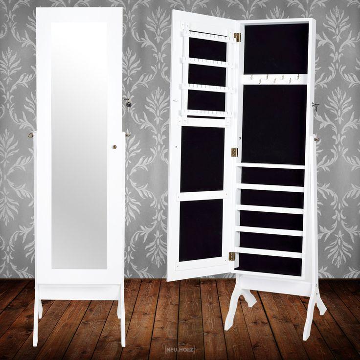die besten 17 ideen zu schminktisch kommode auf pinterest. Black Bedroom Furniture Sets. Home Design Ideas