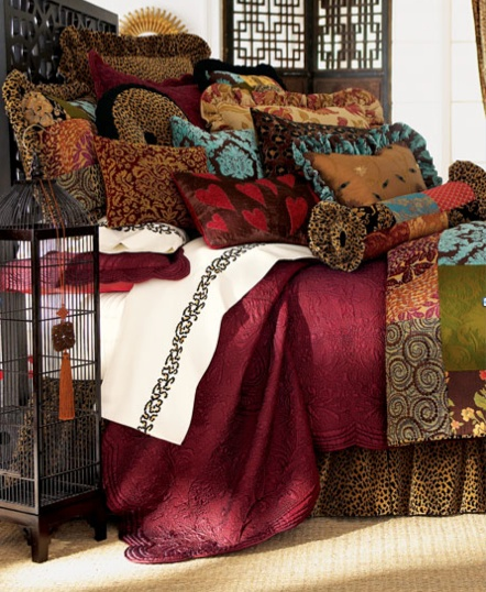 Indian Style Bedrooms 67 Photo Gallery For Website pillows pillows