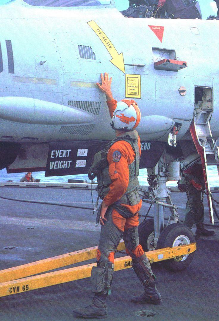 VF-114 Aardvarks