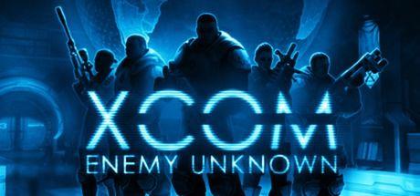 XCOM: Enemy Unknown on Steam