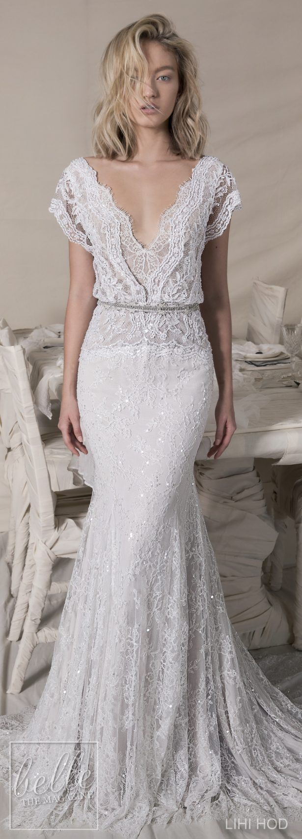 best wedding dress images on pinterest engagements gown