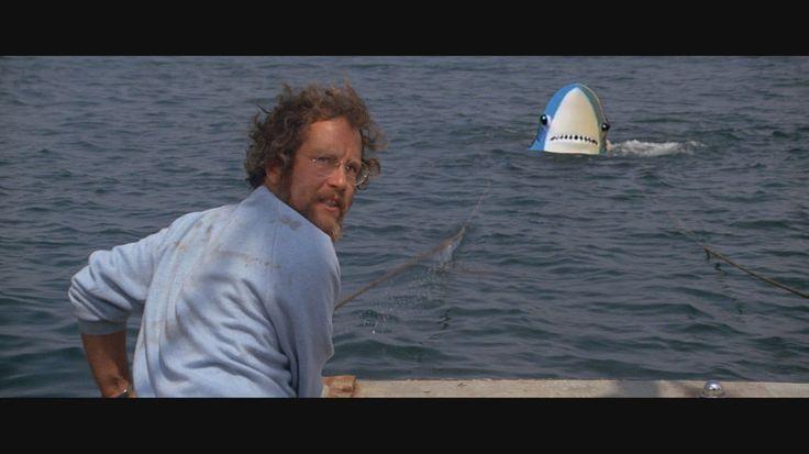 We're gonna need a bigger stage! #Leftsharkisawesome Left Shark was the real Super Bowl MVP - SBNation.com
