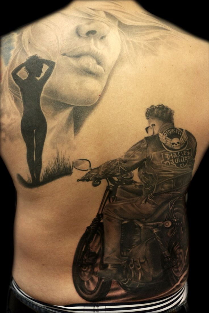 80 crazy and amazing tattoo designs for men and women desiznworld - Best Shoulder Tattoo Designs For Men 2016 See More Https Www Facebook Com Photo Php Fbid