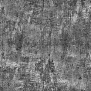 Grunge map 15 bitmap output