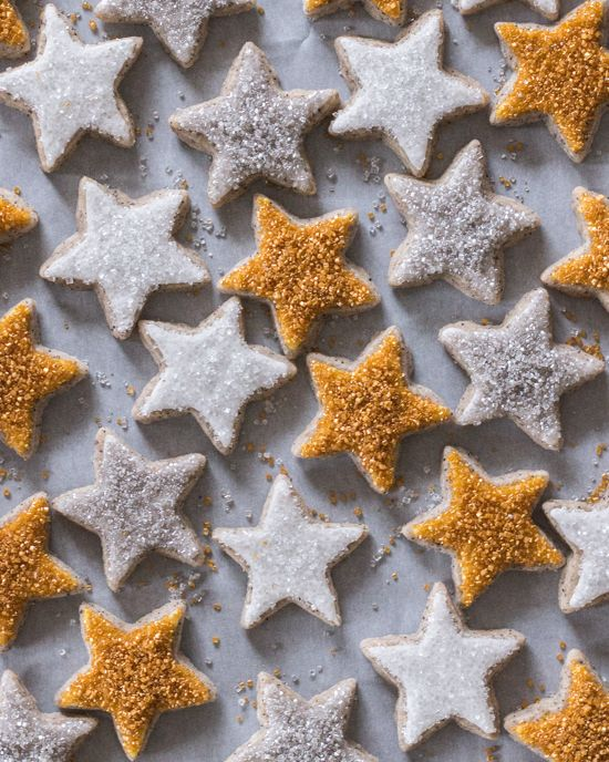 118 Best Cheap Recipes For A Baby Shower Images On Pinterest   Desserts,  Almonds And Candies