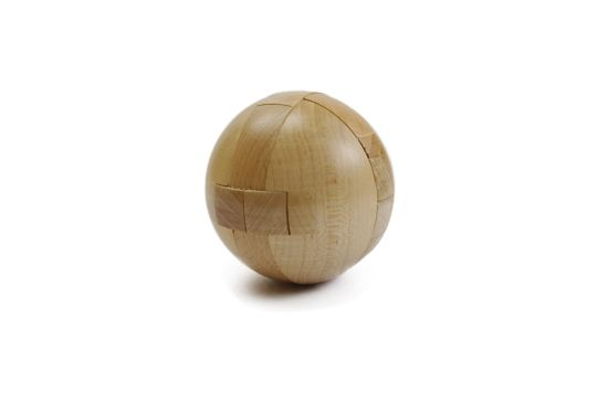 Fa kirakó (Gömb) - CsakKütyük Webáruház