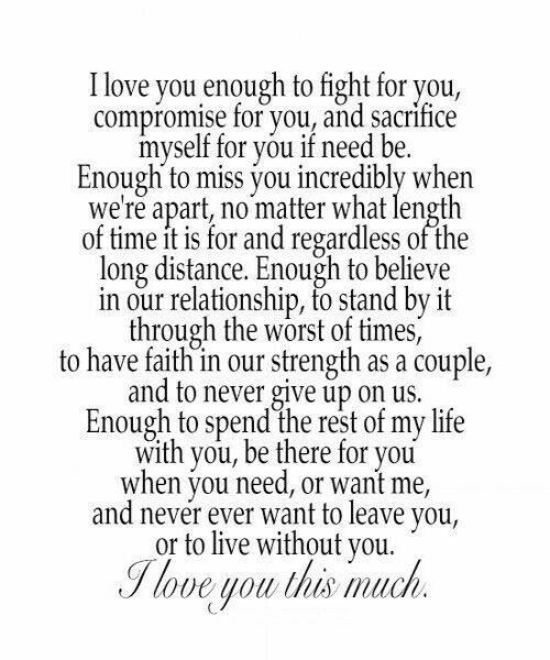 Love Fight Quotes Beauteous 62 Best Love Quotes Imageslisa Miles On Pinterest  My Love
