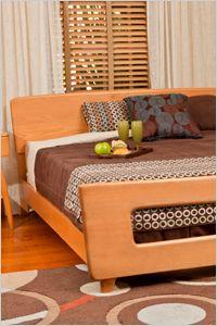 bedroom retro u0026 new midcentury modern bedroom