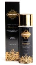 Fake Bake Flawless Coconut Tanning Serum for Face & Body 5 fl oz