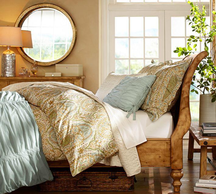 7 best Master Bedroom images on Pinterest Bedrooms Pine bedroom