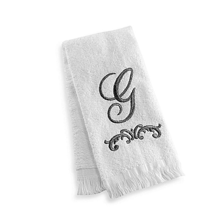 1000  ideas about guest towels on pinterest