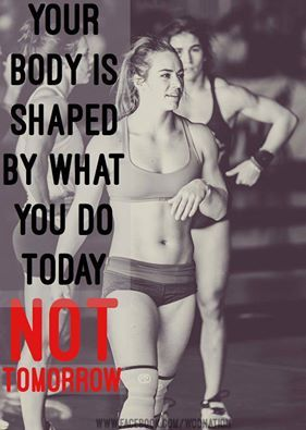 Be in the NOW and GET AFTER IT ! http://wodnationgear.com/ #wodnation #crossfit #wodtime #training #fitnessaddict #fitness #active #healthychoices #burpees #pullups