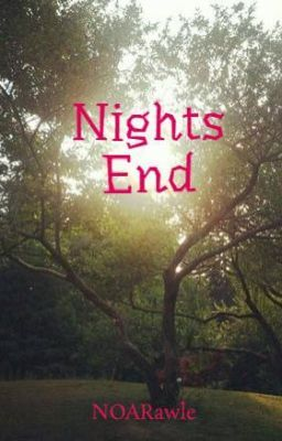 #wattpad #vampire What choice is there when you are dying? That depends on the cause of death and your determination to live. This short was inspired by one of Chuck Wendig's short fiction challenges, Insomnia being the key word.