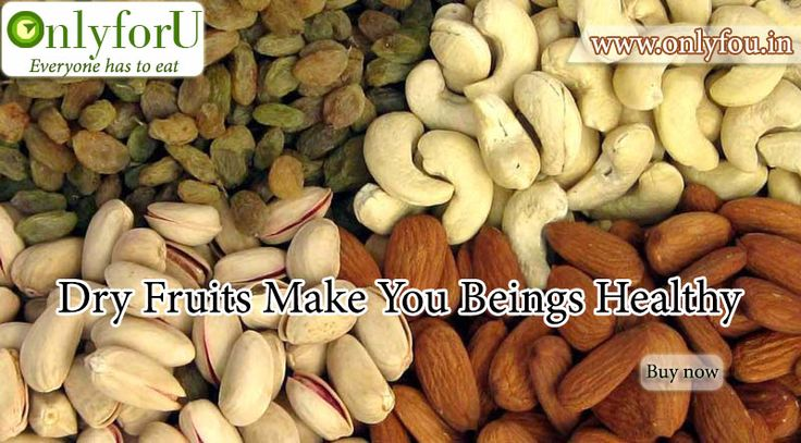 Buy #Dry #fruits #online at best price in #Hyderabad at Onlyforu. For more info visit us @ https://goo.gl/2I2eBZ. #freshgroceries #easyshipping #organicproducts #onlinegrocery