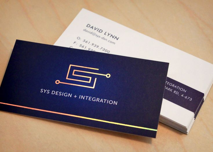 business card - Szukaj w Google