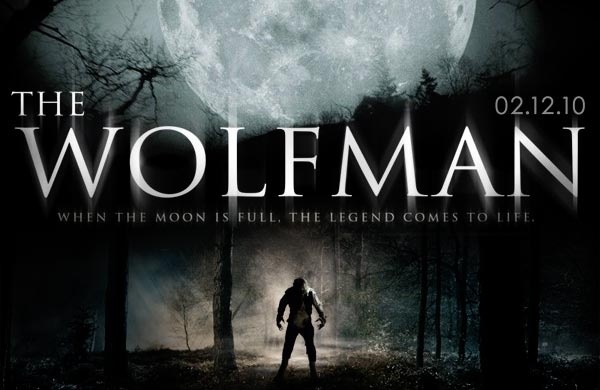 2010 Movie Posters: 1000+ Images About Werewolves On Pinterest