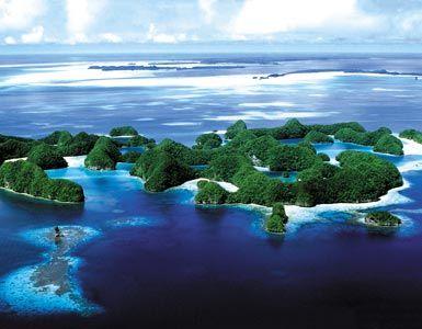 mikronesien im Marshallinseln Reiseführer http://www.abenteurer.net/3828-marshallinseln-reisefuehrer/