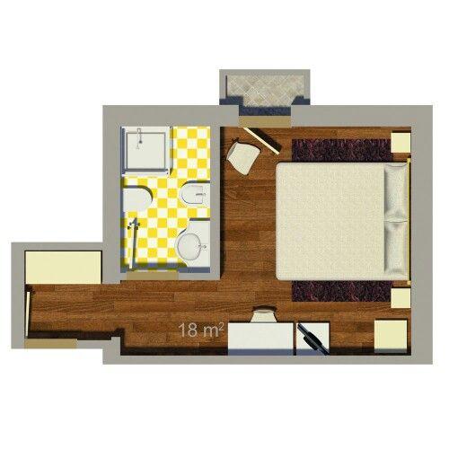 oltre 1000 idee su piani casa del sud su pinterest