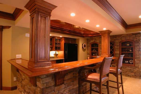 20 Best Wainscoting Images On Pinterest Panelling
