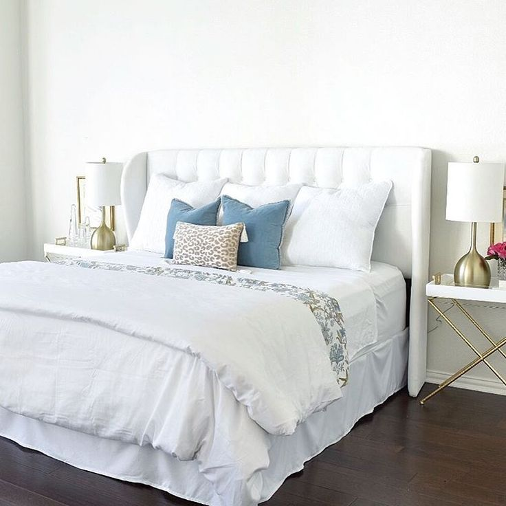 1000+ Ideas About Gray Gold Bedroom On Pinterest