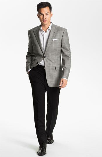 1000  images about Business Casual/Professional (Men) on Pinterest