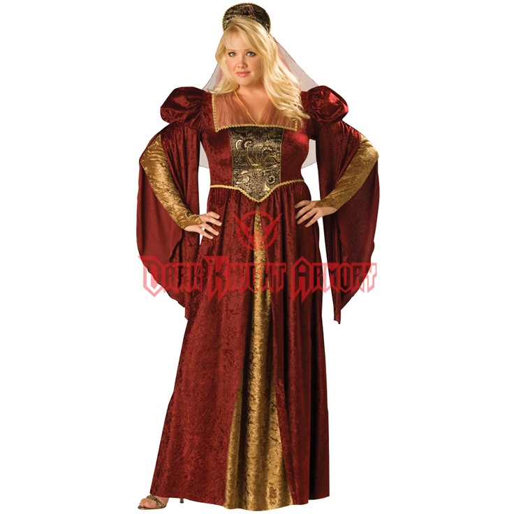53 Best Images About Medieval Dress On Pinterest: 17 Best Images About Renaissance On Pinterest