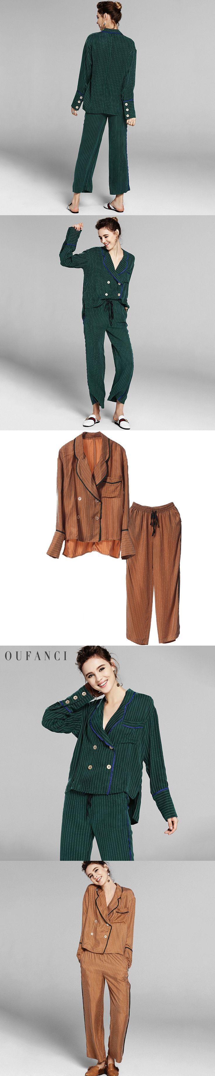 best 25 ladies trouser suits ideas on pinterest ladies