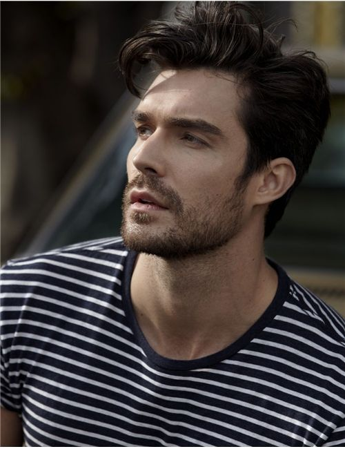 17 Best Images About Peter Porte On Pinterest Models