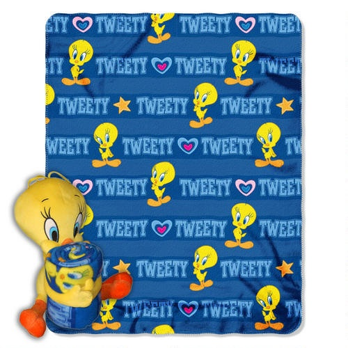 Tweety Bird Throw Pillow : 100 best Looney Tunes images on Pinterest Coloring pages, Coloring books and Cartoon