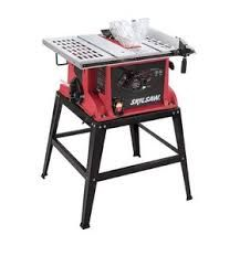 SKIL 3410-02 Table Saw review at http://powertoolsninja.com/skil-3410-02-10-inch-table-saw-folding-stand-review/#more-1031 | Best Power Tools Reviews | DIY Projects For The Home | Home Improvements | Must Have Power Tools for Men & Women