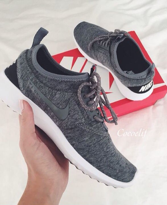 Above and below POST Nike Free, Womens Nike Shoes, not only fashion but also