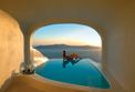 Where to Stay in Istanbul - Travel Guide (Condé Nast Traveller)