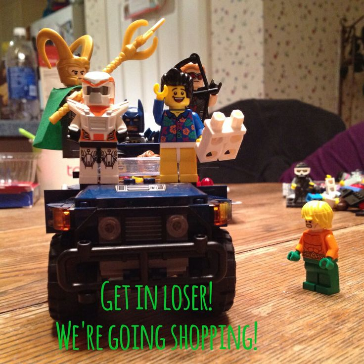 Toys R Us Legos For Girls : Best images about girls legos on pinterest lego for