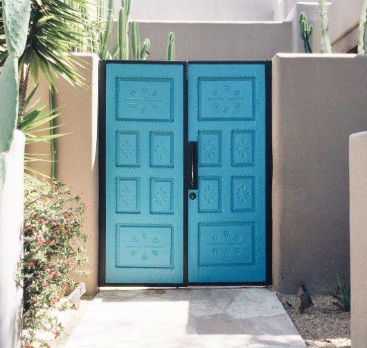 51 best BLUE HOME DECOR images on Pinterest Architecture
