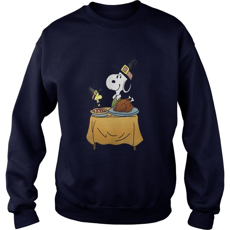 thanksgiving-snoopy #gift #ideas #Popular #Everything #Videos #Shop #Animals #pets #Architecture #Art #Cars #motorcycles #Celebrities #DIY #crafts #Design #Education #Entertainment #Food #drink #Gardening #Geek #Hair #beauty #Health #fitness #History #Holidays #events #Home decor #Humor #Illustrations #posters #Kids #parenting #Men #Outdoors #Photography #Products #Quotes #Science #nature #Sports #Tattoos #Technology #Travel #Weddings #Women