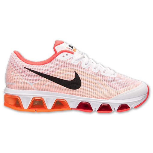 b20f50bd809e4e ... italy the womens nike air max tailwind 6 running shoes 621226 106 shop  finish line dc9d6 ...