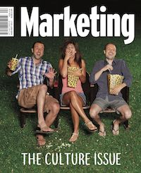 mark ritson meaningful vs meaningless brands