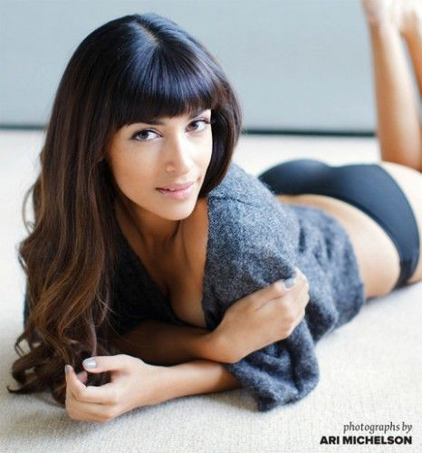 hannah simone hair - Google Search