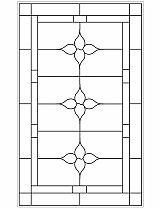 glass pattern 902