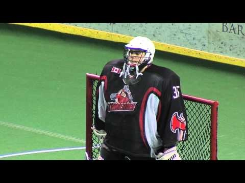 ATHAN IANNUCCI PLAY OF THE GAME MAY 30