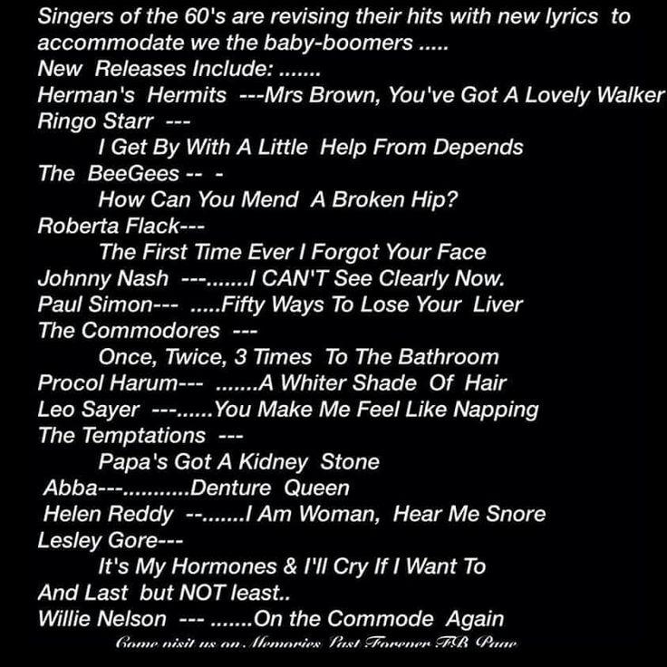 Lyric lyrics to tennessee whiskey : 73 best Linkin' Bridge - Louisvillians images on Pinterest ...