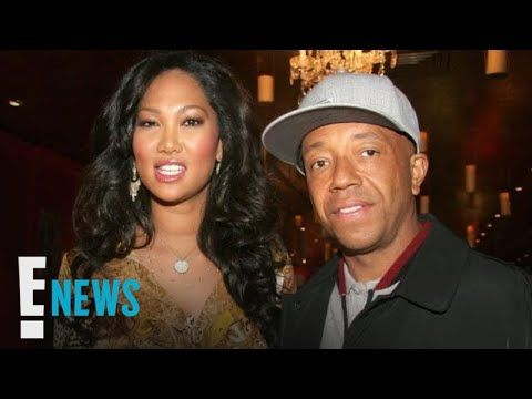 Kimora Lee Simmons Speaks on Russell Simmons Allegations | E! News – Celebrity Gossip News