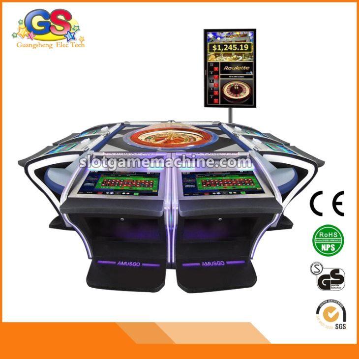 Модули казино скачать игровые автоматы на реальные деньги, tp htubcnhfwbb
