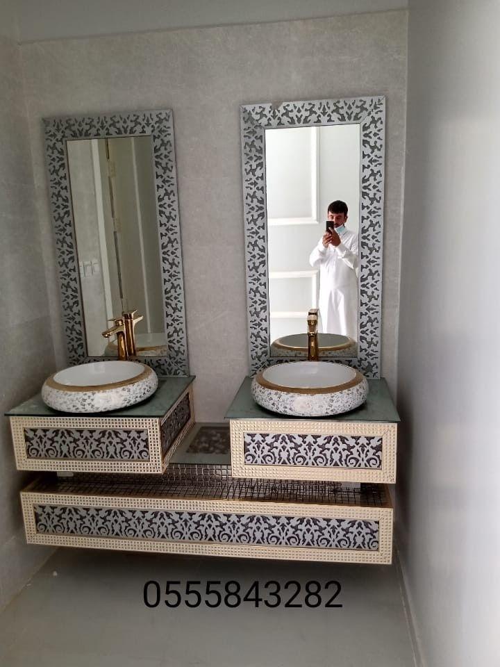 صور مغاسل حمامات رخام الرياض Decor Home Decor Single Vanity