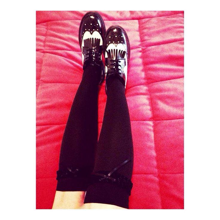 Sisley shoes   #sisley #shoes
