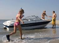 new and used Bayliner boats for sale
