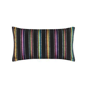 Christian Lacroix Cushions by Christian Lacroix Wallpaper Boutique