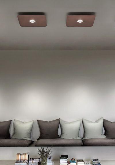 Frozen   Studio Italia Design #Lampefeber #Design #Lighting #Lamp