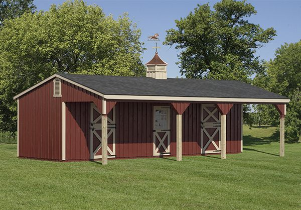 horse+barns | Horse Barns